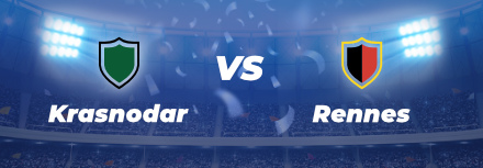 Ligue des Champions : l'avant-match de FK Krasnodar – Stade Rennais