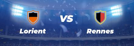Ligue 1 : l'avant-match de FC Lorient – Stade Rennais
