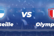 Ligue des Champions : l'avant-match d'OM – Olympiakos