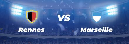 Ligue 1 : l'avant-match de Stade Rennais – OM