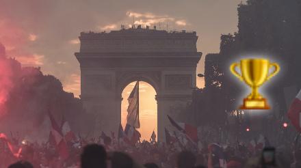 Tirage au sort Coupe de France 2021 : 8è tour et 32è de finale