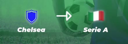 Chelsea : des pistes en Italie pour Antonio Rüdiger
