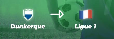 Un duel ASSE-RCSA pour un joueur de Ligue 2 ?