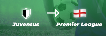 Juventus : des nouvelles touches anglaise pour Sami Khedira