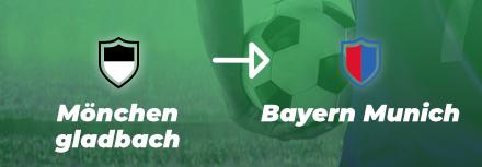 Le Bayern Munich se positionne sur Denis Zakaria