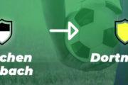 Le BVB aurait trouvé le successeur de Lucien Favre !