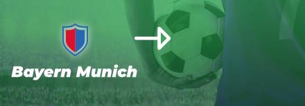 Bayern Munich : Javi Martinez ouvre la porte à un départ