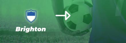 Un duel Liverpool – Arsenal pour Yves Bissouma ?