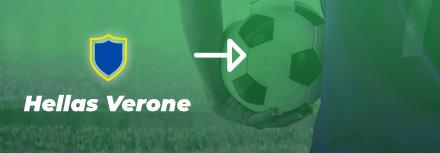 Un duel Inter Milan – Lazio Rome pour Mattia Zaccagni