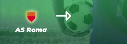 AS Roma : Javier Pastore a tranché pour son avenir