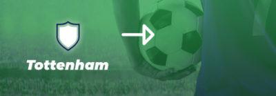 Tottenham : Giovanni Lo Celso bientôt à Madrid ?