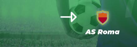 Arsenal et l'AS Roma sur la piste Otavio