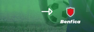 Benfica et Manchester City visent un jeune brésilien