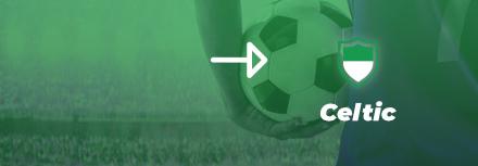 Le Celtic veut garder Odsonne Edouard