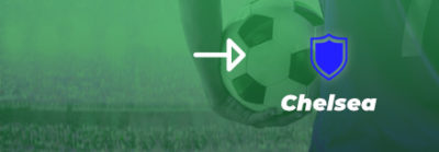Chelsea se renseigne sur Alfonso Pedraza