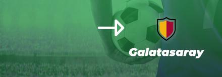 Galatasaray : le club veut déjà garder Mostafa Mohamed
