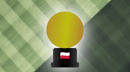 Résultats Ballon d'or 2020 annulé : les jurés auraient choisi Robert Lewandowski !