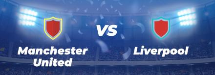 FA Cup : l'avant-match de Manchester United – Liverpool
