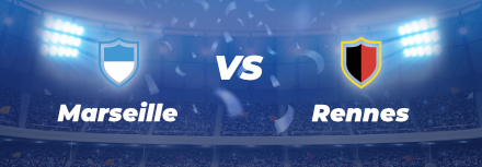 Ligue 1 : l'avant-match d'OM – Stade Rennais