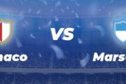 Ligue 1 : l'avant-match d'AS Monaco – OM