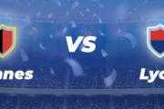 Ligue 1 : l'avant-match de Stade Rennais – OL