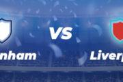 Premier League : l'avant-match de Tottenham – Liverpool