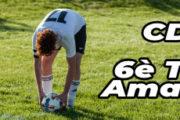 Coupe de France : La voie royale pour les amateurs