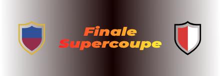 Supercoupe d'Espagne : Une finale Barcelone – Athletic Bilbao
