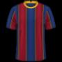 FC Barcelone / Barca