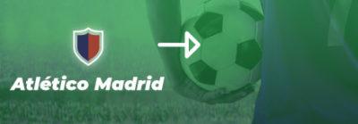 Atlético Madrid : un retour en Angleterre pour Luis Suarez ?