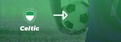 Celtic : deux pistes anglaises pour Kristoffer Ajer