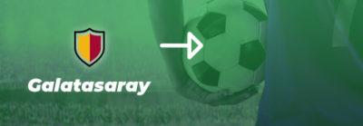 Galatasaray : Radamel Falcao proche de la MLS