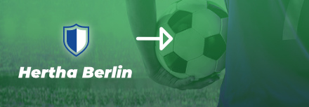 Hertha Berlin : un retour à Londres est possible pour ce Français