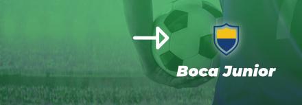 Boca Juniors va tenter le coup Diego Costa