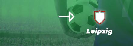 Le RB Leipzig se penche sur Christian Sanchez