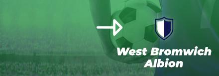 West Bromwich sur la trace d'Andy Carroll