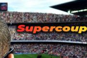 Une qualification en finale de Supercoupe d'Espagne poussive pour le Barça