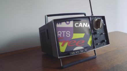 Ligue 1 : le point sur les droits TV du championnat tricolore