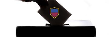Barcelone : Dernière ligne droite pour la présidence