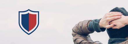 PSG : le problème Kylian Mbappé à gérer