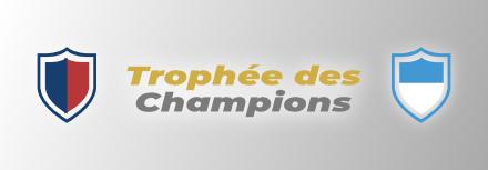 Trophée des Champions : l'avant-match de PSG – OM
