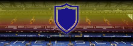 Chelsea : l'arrivée de Thomas Tuchel se précise