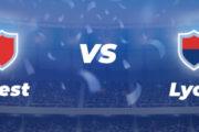 Ligue 1 : l'avant-match de Stade Brestois – OL