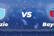 Ligue des Champions : l'avant-match de Lazio Rome – Bayern Munich