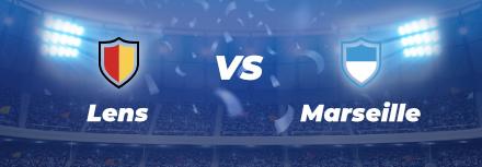 Ligue 1 : l'avant-match de RC Lens – OM