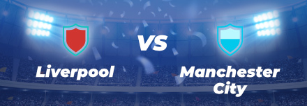 Premier League : l'avant-match de Liverpool – Manchester City