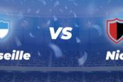 Ligue 1 : l'avant-match d'OM – OGC Nice