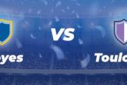 Ligue 2 : l'avant-match d'ESTAC – Toulouse FC