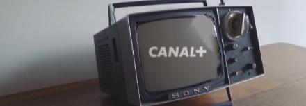 Le groupe Canal + récupère la Ligue 1 et la quasi totalité de la Ligue 2