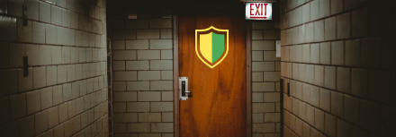 Nantes: Raymond Domenech déjà remplacé
